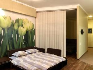 Luxury Seaview apartments in Arcadia, Apartmány  Odesa - big - 13