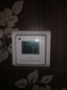 Belomorsk Hostel, Hostely  Belomorsk - big - 38