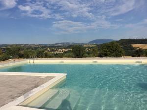 Agriturismo Villalta - Ramazzano