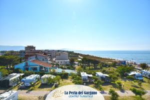 Villa a mare - AbcAlberghi.com