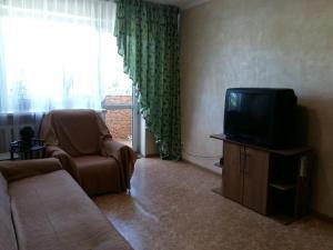 obrázek - Apartment on Gor'kogo 18