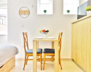 obrázek - Apartment Antares