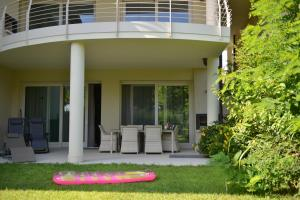 Sirmione Park View Luxury Apartments - AbcAlberghi.com