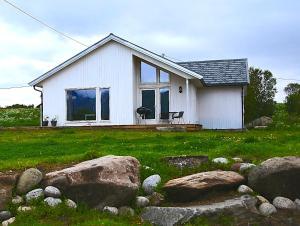 obrázek - Nesodden, Holdøy