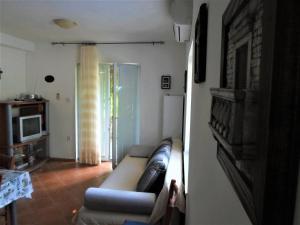 Apartment Kamilija photos