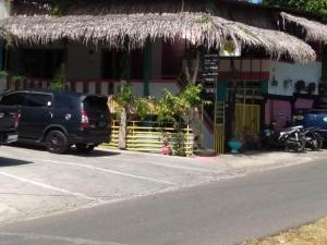 Dasi Guesthouse