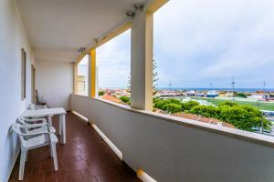 Sea Horizon Home - Caparica, 2825-366 Costa da Caparica