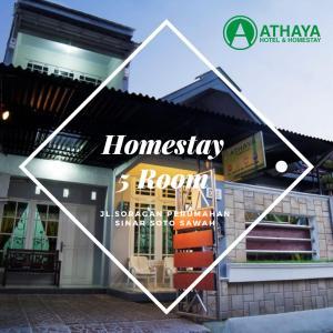 Hotel Terdekat Di Godean Yogyakarta
