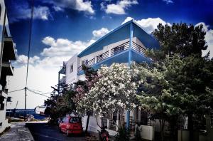 Hostales Baratos - Poseidon Hotel