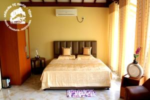 Ridee Viharaya Rest - Diyature Egoda