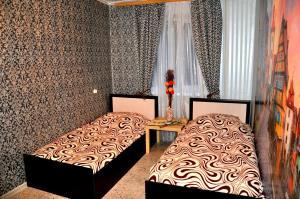 Уютная квартира на Пеше-Стрелецкой рядом медучилище - Devitsa