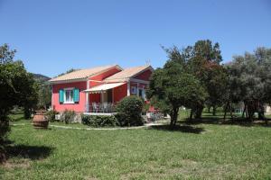 obrázek - Casa Fontana Lygia
