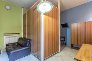 Appartamento Monterumici - AbcAlberghi.com
