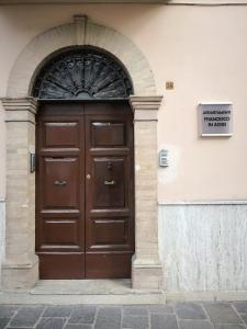 Appartamenti Francesco In Assisi - AbcAlberghi.com