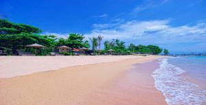 Fairmont Sanur Beach Bali (34 of 73)