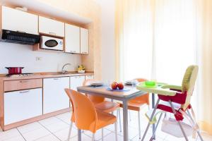 Residence Welcome - AbcAlberghi.com