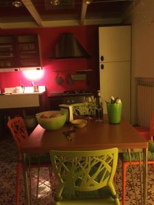 Bourbon house - AbcAlberghi.com