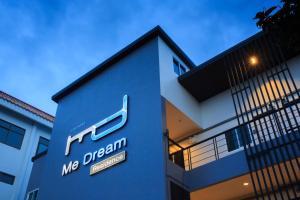 Me Dream Residence - Ban Thung Yai