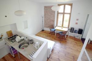 Gdansk Appartment