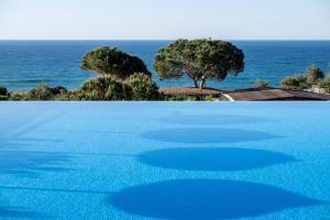 Suites Alba Resort & Spa (24 of 76)