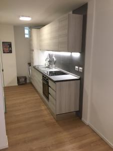 obrázek - Riva Guest House Apartment