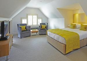 Rowhill Grange Hotel & Utopia Spa (10 of 46)