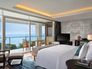 Anantara Uluwatu Bali Resort (24 of 83)