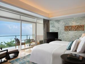 Anantara Uluwatu Bali Resort (35 of 74)