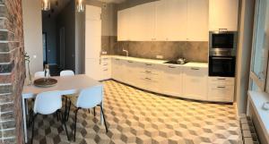 obrázek - Apartment on Chistopolskaya 86/10