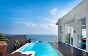 Anantara Uluwatu Bali Resort (25 of 83)