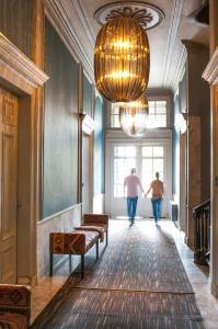 Boutique Hotel Catshuis (4 of 28)
