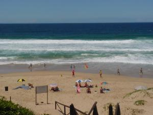 The Dunes Resort & Hotel, Rezorty  Plettenberg Bay - big - 35