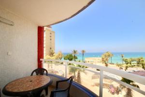 Royal Apartment - Netanya
