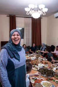 Beit Al Baraka (30 of 36)