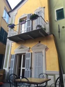 obrázek - Casa Vittorina