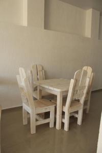 Vinograd Guest House, Pensionen  Kabardinka - big - 138
