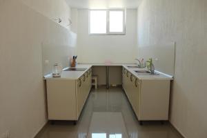 Vinograd Guest House, Pensionen  Kabardinka - big - 111