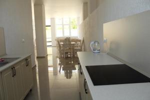 Vinograd Guest House, Pensionen  Kabardinka - big - 110