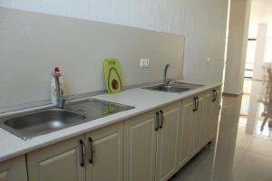 Vinograd Guest House, Pensionen  Kabardinka - big - 109