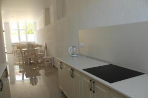 Vinograd Guest House, Penziony  Kabardinka - big - 108
