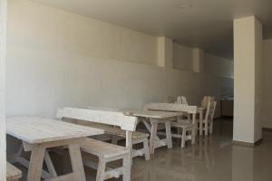 Vinograd Guest House, Penziony  Kabardinka - big - 106