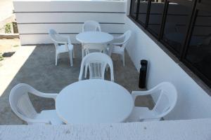 Vinograd Guest House, Pensionen  Kabardinka - big - 104