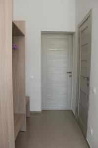 Vinograd Guest House, Penziony  Kabardinka - big - 52