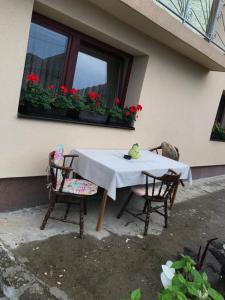 Summer house superiore, Appartamenti  Tuzla - big - 4