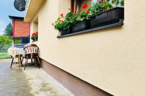 Summer house superiore, Appartamenti  Tuzla - big - 5