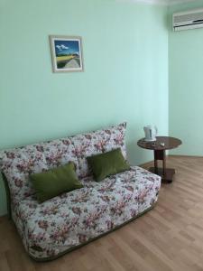 Guest House Mechta - Golubaya Bukhta