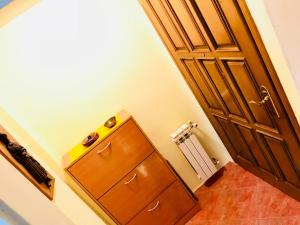 Summer house superiore, Appartamenti  Tuzla - big - 18