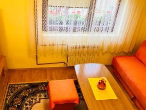 Summer house superiore, Appartamenti  Tuzla - big - 19