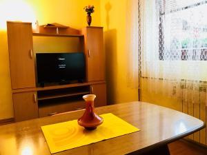 Summer house superiore, Appartamenti  Tuzla - big - 20
