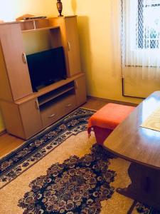 Summer house superiore, Appartamenti  Tuzla - big - 22